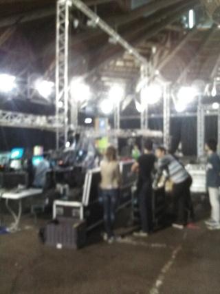La Gamers Assembly 2016 ! -en cours d'écriture- Img_2031