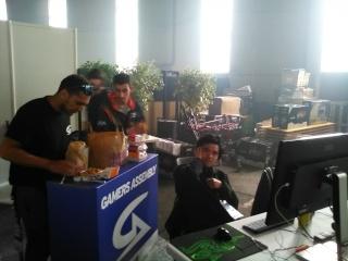 La Gamers Assembly 2016 ! -en cours d'écriture- Img_2034