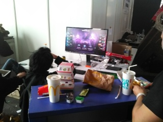La Gamers Assembly 2016 ! -en cours d'écriture- Img_2036