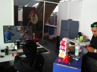 La Gamers Assembly 2016 ! -en cours d'écriture- Img_2037