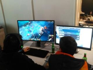 La Gamers Assembly 2016 ! -en cours d'écriture- Img_2044