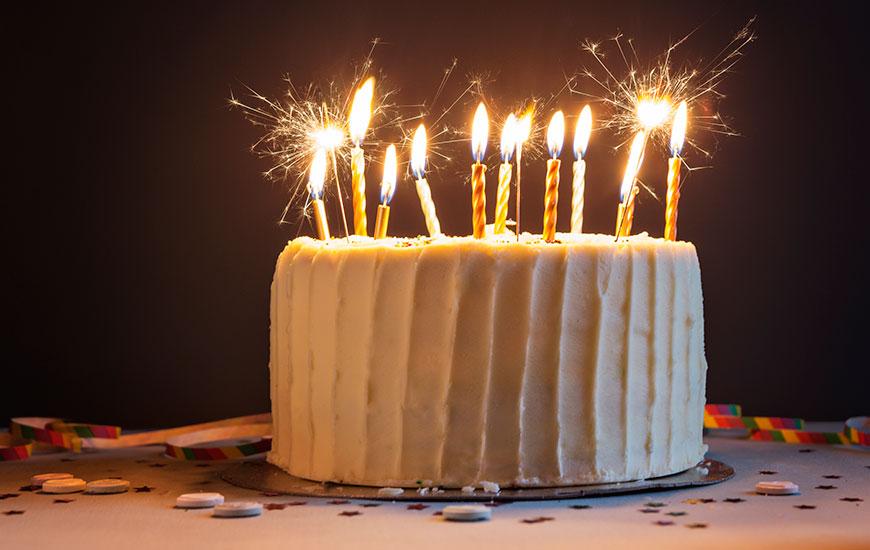 Happy Birthday you three 30th-b10