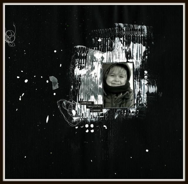 La petite robe noire MAJ post1 8/07 Noire_10