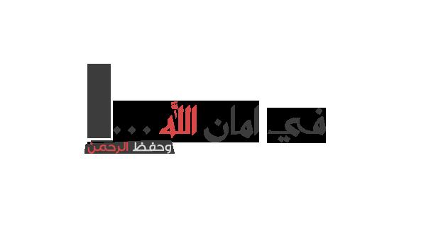 أقوال في العزيمة والإصرار والكفاح 44997410