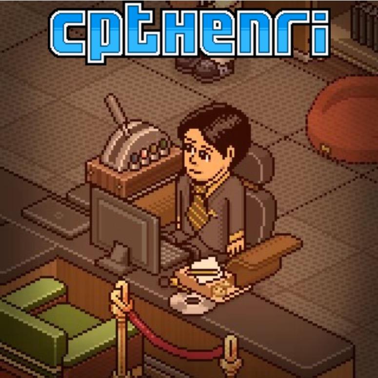 Mon avatar...[Sondage] Image11
