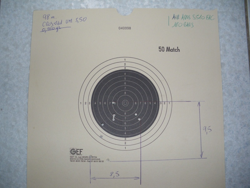 CARTONS 98 m AA S510 FAC 5,5 Imgp0010