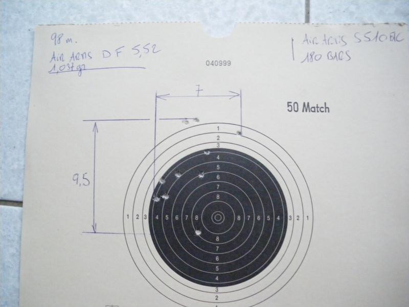 CARTONS 98 m AA S510 FAC 5,5 Imgp0011