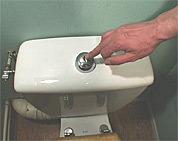 Recherche carabine à air comprimé 250 € - Page 2 Toilet10