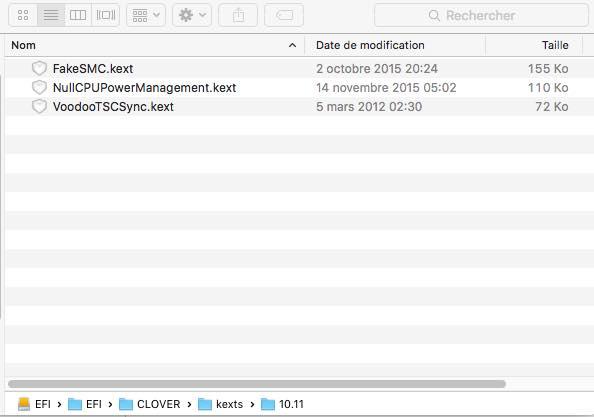 (résolu)Installation sur MSI x99a sli plus - Page 2 Sans_t10