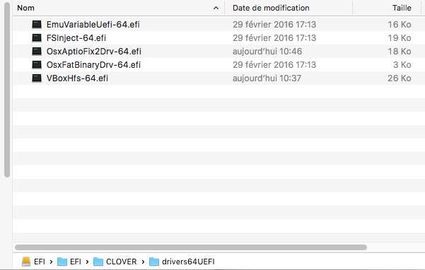 (résolu)Installation sur MSI x99a sli plus - Page 2 Sans_t11
