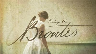 Being the Brontës (BBC) Being10