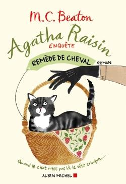 Agatha Raisin en français Bhghgj10