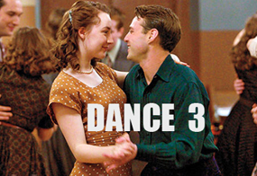 Défi Cartes Period Dramas - Page 3 Dance310