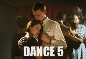 Défi Cartes Period Dramas - Page 3 Dance510