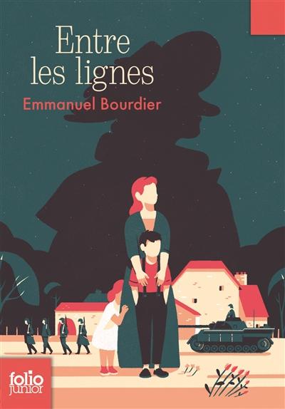 Entre les lignes d'Emmanuel Bourdier Entre10