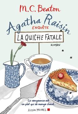 Agatha Raisin en français Ghjh10
