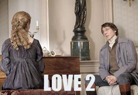 Défi Cartes Period Dramas - Page 3 Love210