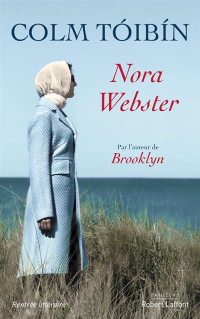 Nora Webster de Colm Toibin Nw10