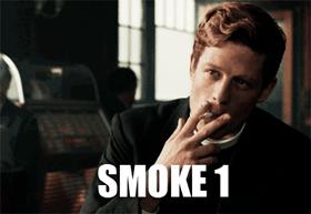 Défi Cartes Period Dramas - Page 3 Smoke110
