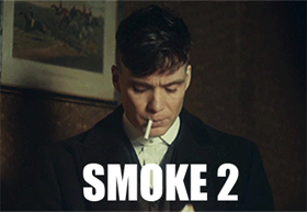 Défi Cartes Period Dramas Smoke210