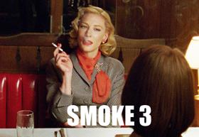 Défi Cartes Period Dramas Smoke310