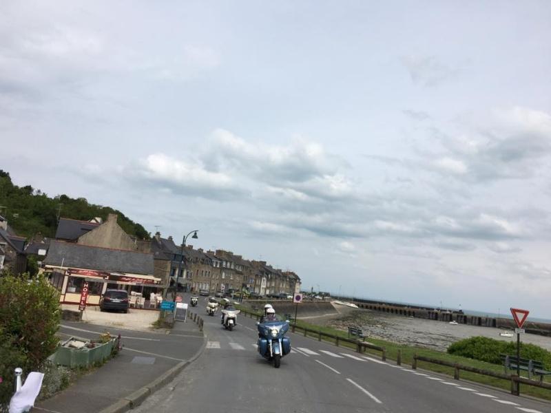 Balade à St Malo et Cancale 213