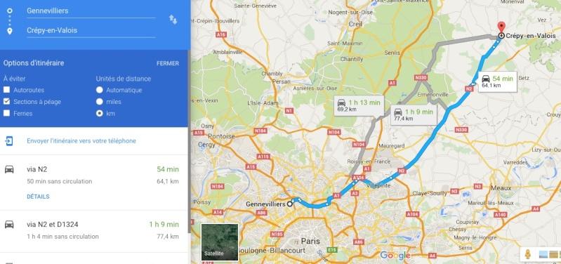 Balade Fête de la moto Crépy-en-Valois Gcev110