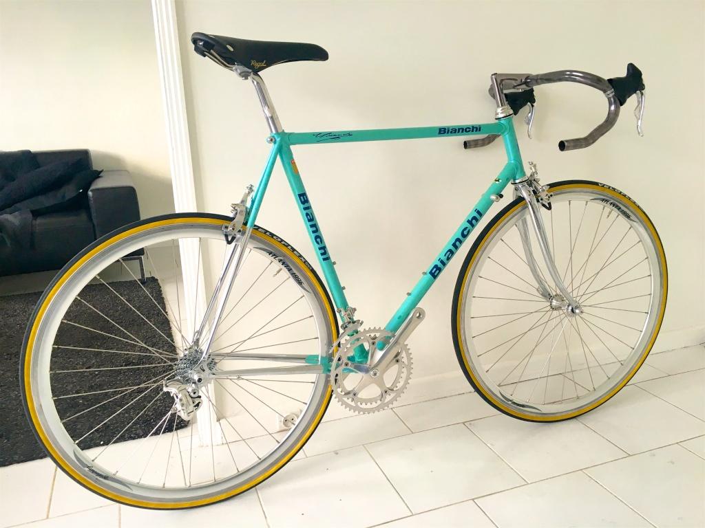 Bianchi Reparto Corse Img_0710