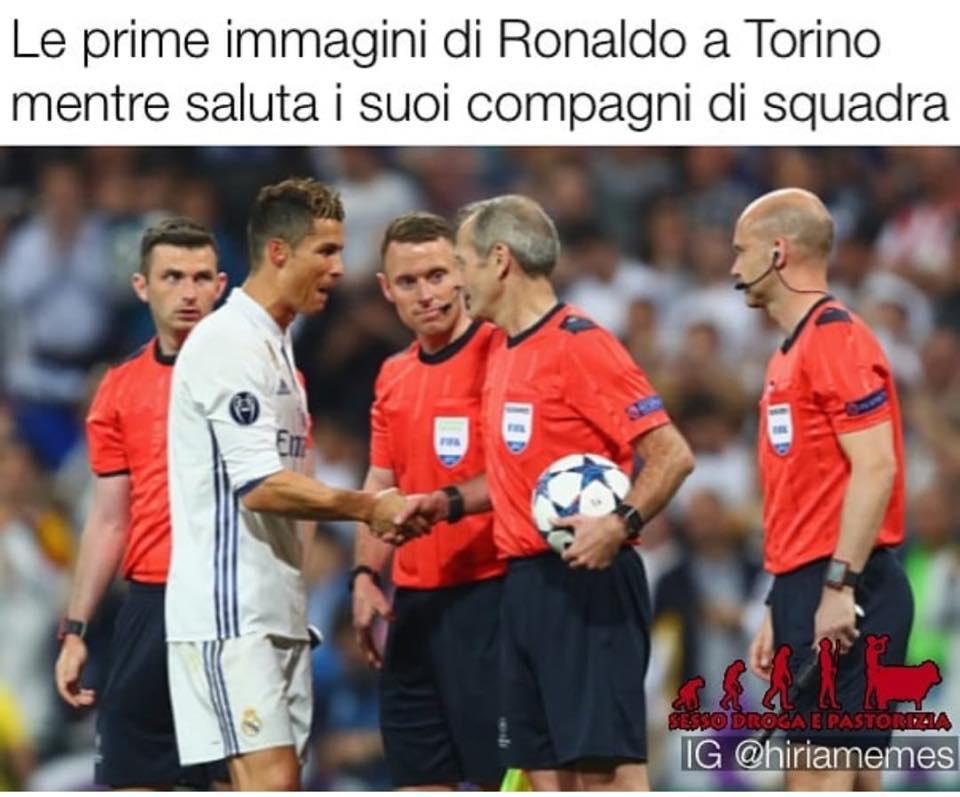 DONE DEALIO: Cristiano Ronaldo to Juventus - Page 26 Ronald10