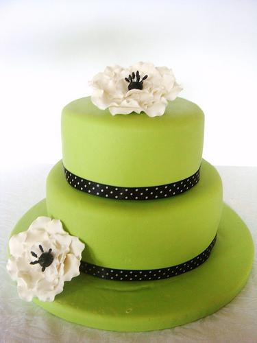 Happy Birthday, Lady Lucina 60446010