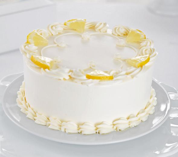 Happy birthday Anait Zelleire! Lemon-10