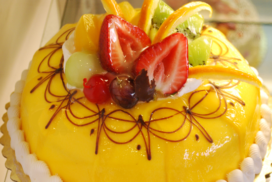 Happy birthday Sailor Gallifrey Yellow10