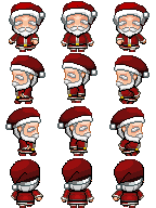 Joyeux noel (en avance) Santa_10