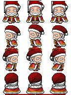 Joyeux noel (en avance) Santa_11