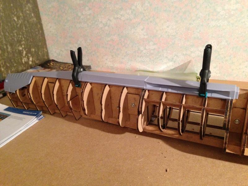 Construction du sous-marin U-96 - Page 2 Img_4529