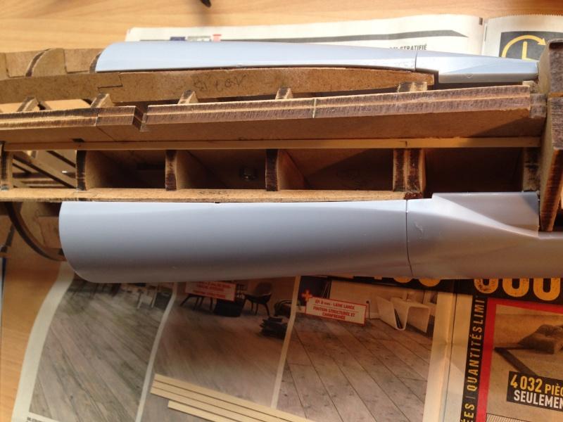 Construction du sous-marin U-96 - Page 2 Img_5415