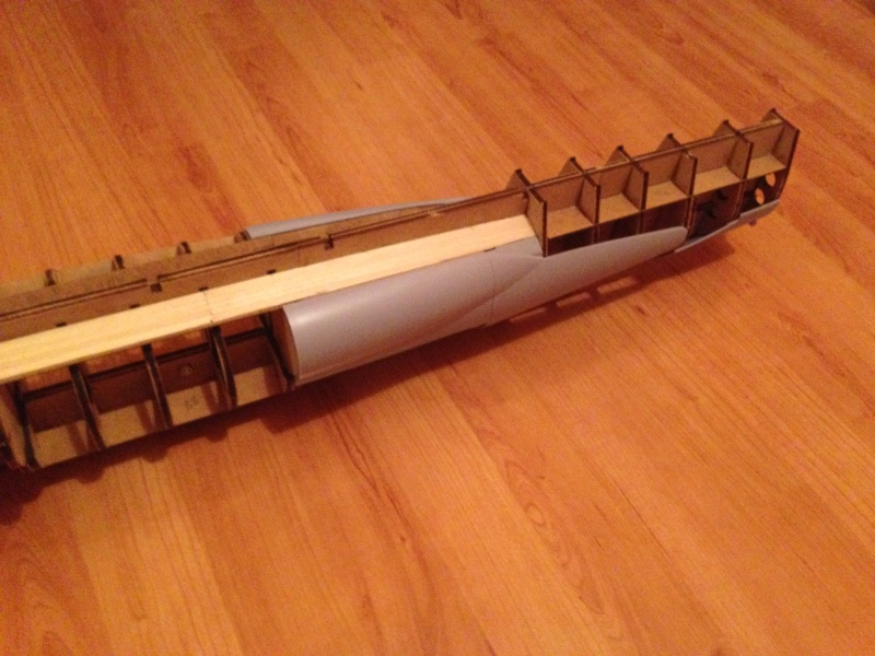 Construction du sous-marin U-96 - Page 2 Img_5424
