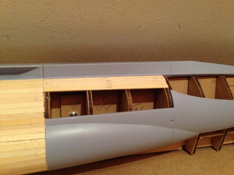 Construction du sous-marin U-96 - Page 3 Img_5717