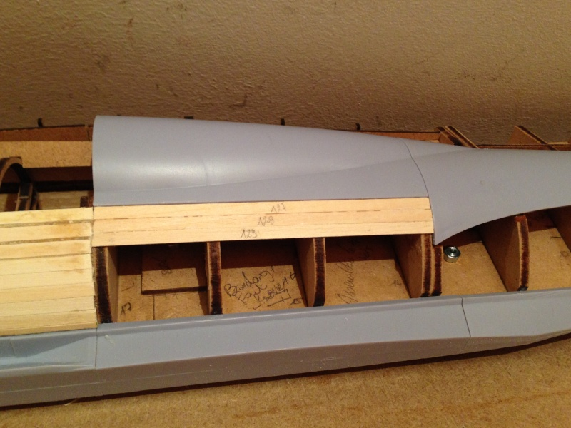 Construction du sous-marin U-96 - Page 3 Img_5811