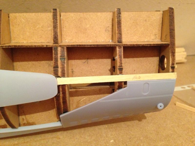 Construction du sous-marin U-96 - Page 3 Img_5813