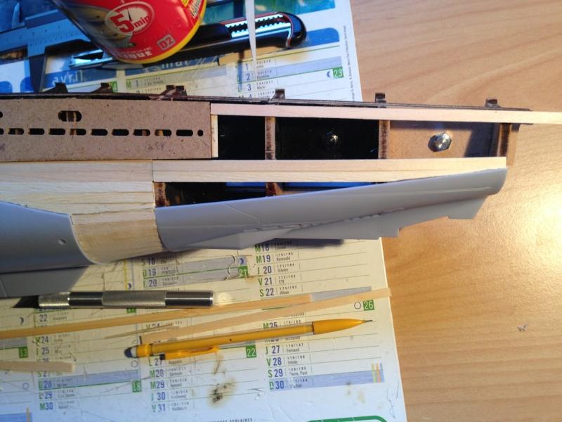 Construction du sous-marin U-96 - Page 3 Img_5912