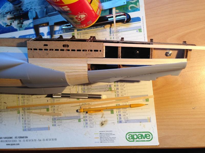 Construction du sous-marin U-96 - Page 3 Img_5913