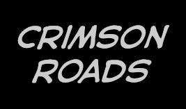 Crimson Roads
