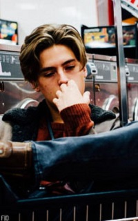 Fio et sa boîte à chaussettes Dylan_10