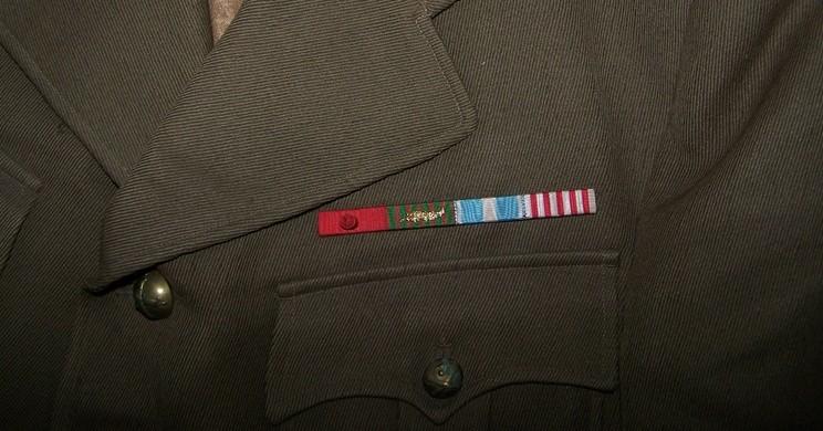 Vareuse commandant 402 RADCA 1939 102_8612