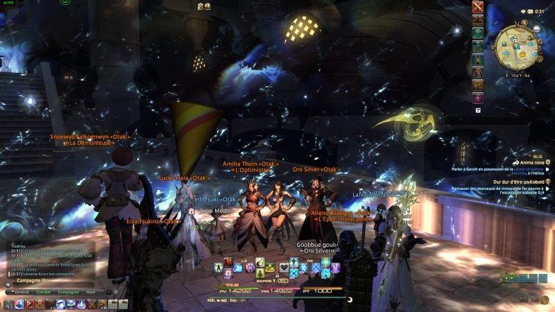 Screenshots en bataille ! Captur10