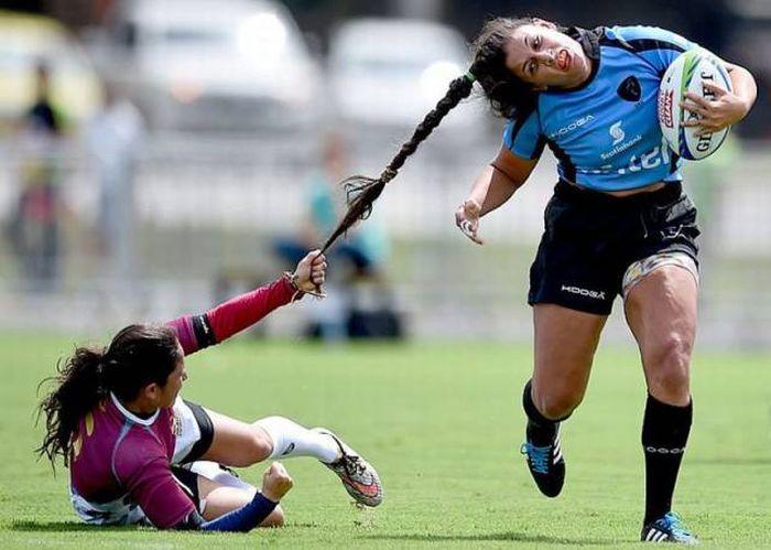 Rugby ( un vrai sport )  222610