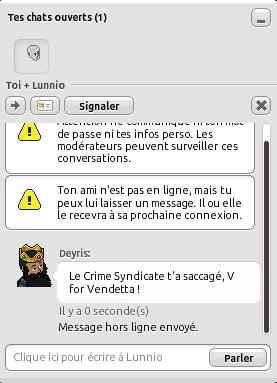 Vendetta sur Lunnio Dssdsd10