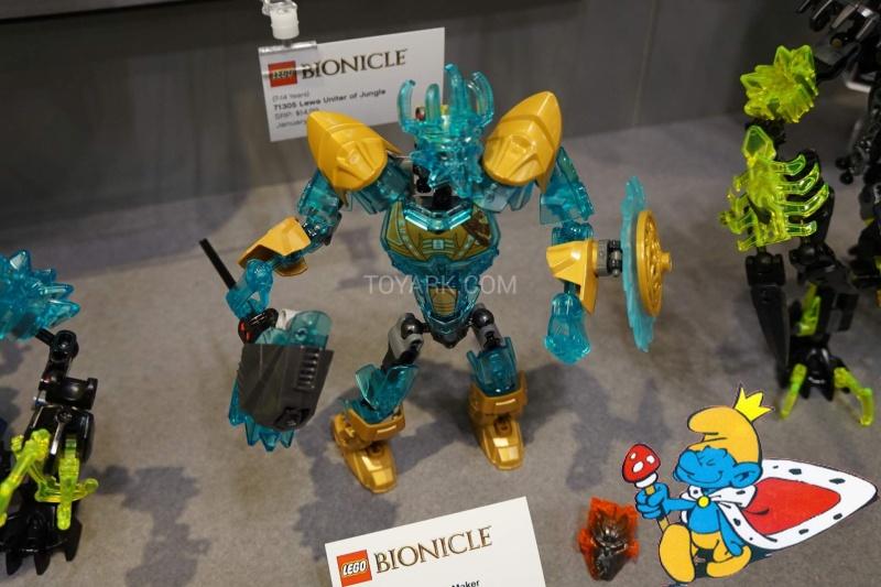 [Produit] Visuels officiels de la vague d'été Bionicle Tf-20110