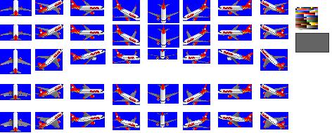 [WIP] A320-200 A_320-19